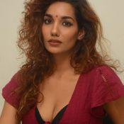 Aditi Tiwari New Photos- Photo 3 ?>