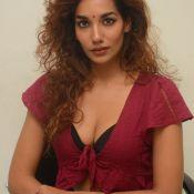 Aditi Tiwari New Photos- Pic 8 ?>