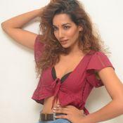 Aditi Tiwari New Photos- HD 9 ?>