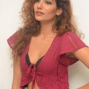 Aditi Tiwari New Photos- HD 10 ?>