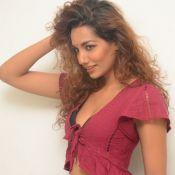 Aditi Tiwari New Photos- HD 11 ?>