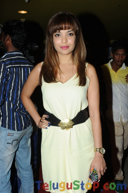 Adonica latest stills- Photos,Spicy Hot Pics,Images,High Resolution WallPapers Download