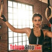 aisha-sharma-spicy-stills01