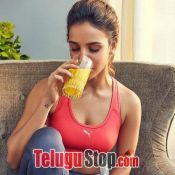 aisha-sharma-spicy-stills03