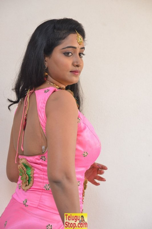 Aishwarya Addala Stills-Aishwarya Addala Stills--Telugu Actress Hot Photos Aishwarya Addala Stills-