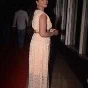 aishwarya-new-pics03