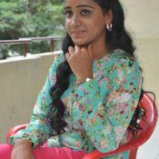 aishwarya-new-stills0