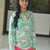 aishwarya-new-stills1
