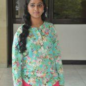 aishwarya-new-stills10