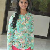 aishwarya-new-stills2