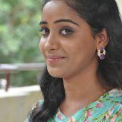 aishwarya-new-stills3