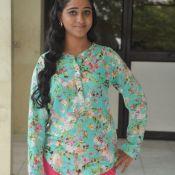 aishwarya-new-stills4