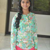 aishwarya-new-stills5