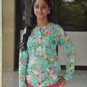 aishwarya-new-stills7