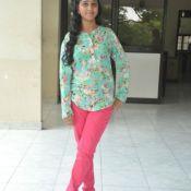 aishwarya-new-stills8