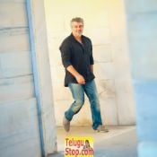 Ajith Kumar New Stills Still 2 ?>