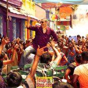 Ajith Kumar New Stills Pic 7 ?>