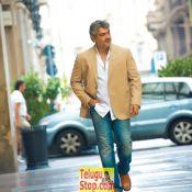 Ajith Kumar New Stills Pic 8 ?>