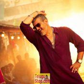 Ajith Kumar New Stills HD 11 ?>