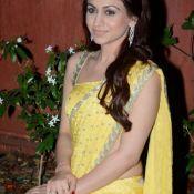 Aksha Latest Pics