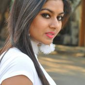 Akshatha Latest Photos
