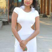 Akshatha Latest Photos