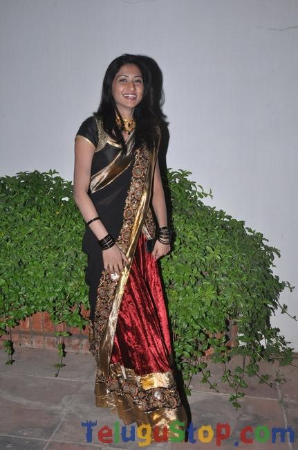 Akshaya New Stills-Akshaya New Stills-