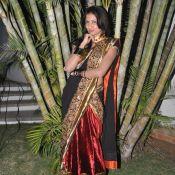 Akshaya New Stills- Still 2 ?>