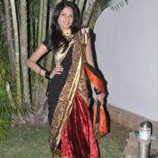 Akshaya New Stills- Photo 3 ?>