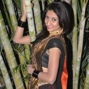 Akshaya New Stills Photo 4 ?>