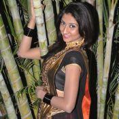 Akshaya New Stills- Photo 4 ?>