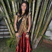 Akshaya New Stills- Photo 5 ?>