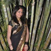 Akshaya New Stills- Pic 6 ?>
