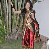 Akshaya New Stills- Pic 7 ?>