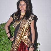 Akshaya New Stills- HD 10 ?>