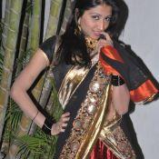 Akshaya New Stills- Hot 12 ?>