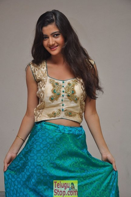 Akshitha new gallery- Photos,Spicy Hot Pics,Images,High Resolution WallPapers Download