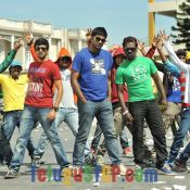 Ala Ela Movie Stills
