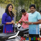 alibaba-okkade-donga-movie-stills-2 Pics,Spicy Hot Photos,Images