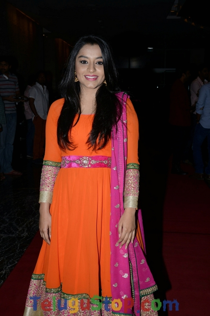 Alisha begh Latest Stills-Alisha Begh Latest Stills-