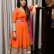 Alisha begh Latest Stills