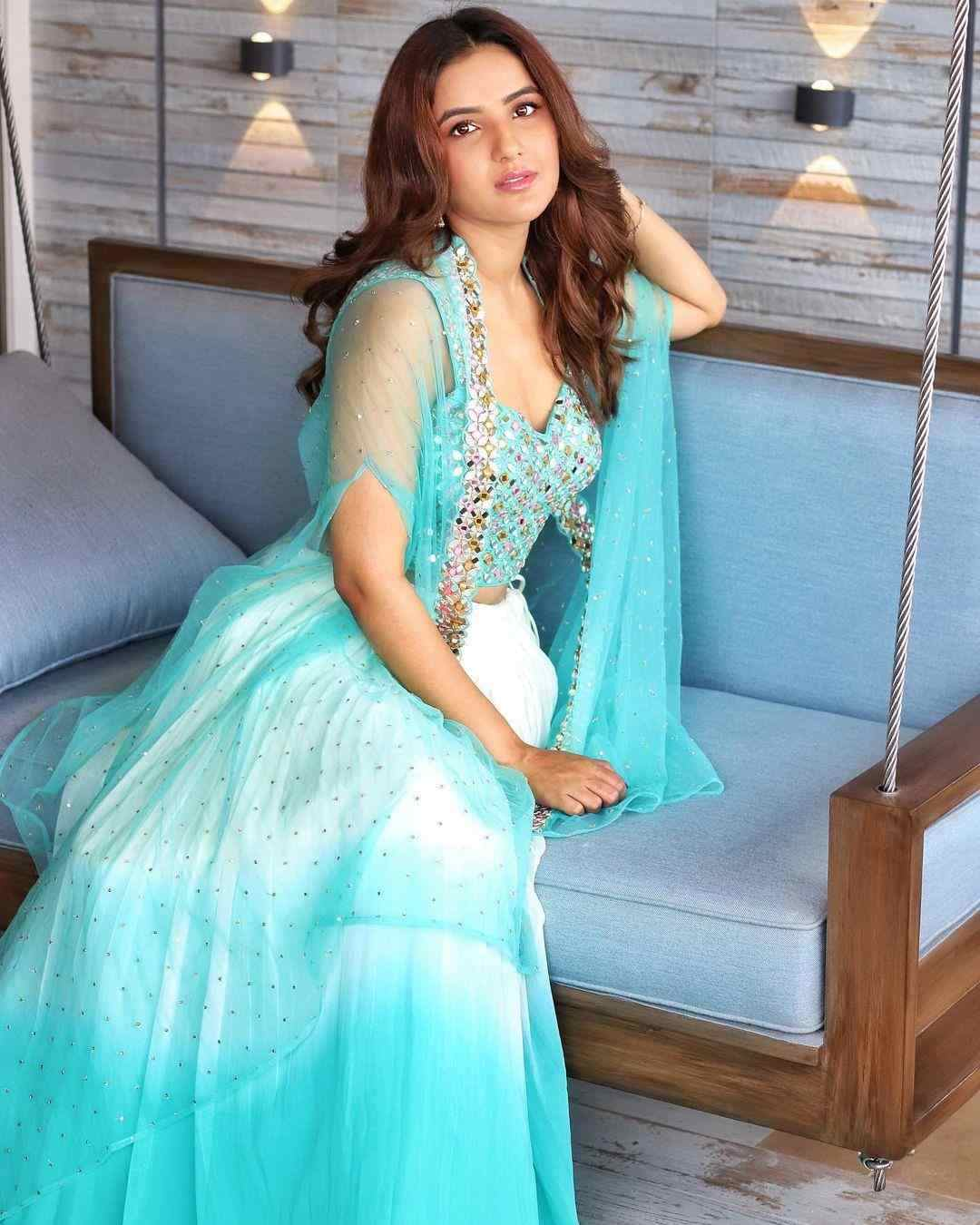 Alluring images of bollywood actress jasmin bhasin-Telugu Actress Jasmin Bhasin, Alluring Images Of Bollywood Actress Jasmin Bhasin, Images, Jasmin Bhasin, Jasmin Bhasin Latest Images, Jasmin Bhasin Latest Photos, Jasmin Bhasin Latest Telugu News, Jasmin Bhasin Measurements, Jasmin Bhasin News, Jasmin Bhasin Photo Download, Jasmin Bhasin Photo Hd, Jasmin Bhasin Photos, Jasmin Bhasin Photos Instagram, Jasmin Bhasin Pictures, Tv Show Actress Jasmin Bhasin Glamorous Images Photos,Spicy Hot Pics,Images,High Resolution WallPapers Download