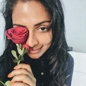 Amala Paul Latest Unseen Photos- Hot 12 ?>