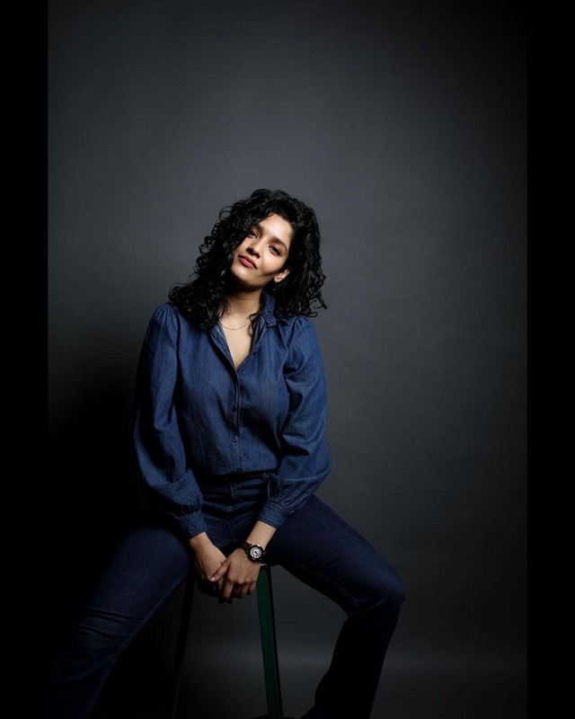 Amazing pictures of beautiful actress ritika singh-Telugu Ritika Singh Beautiful Images, Ritika Singh Georgeous Images, Ritika Singh Hot Clicks, Ritika Singh Hot Stills, Ritika Singh Latest Pics, Ritika Singh Latest Stills, Ritika Singh Movie News, Ritika Singh News, Ritika Singh Photos, Ritika Singh Pics, Ritika Singh Stunning Images, Ritika Singh Telugu News, Tollywood Actress Ritika Singh Photos,Spicy Hot Pics,Images,High Resolution WallPapers Download