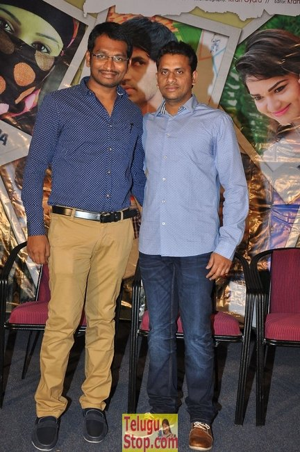 Ameerpet lo movie press meet- Photos,Spicy Hot Pics,Images,High Resolution WallPapers Download