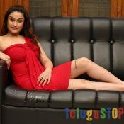 Amma Nanna Oorelithe stills