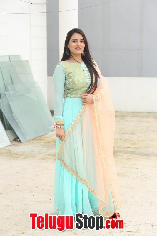 Amrita Acharya Photos Bhojpuri--Telugu Actress Hot Photos Amrita Acharya Photos Bhojpuri-