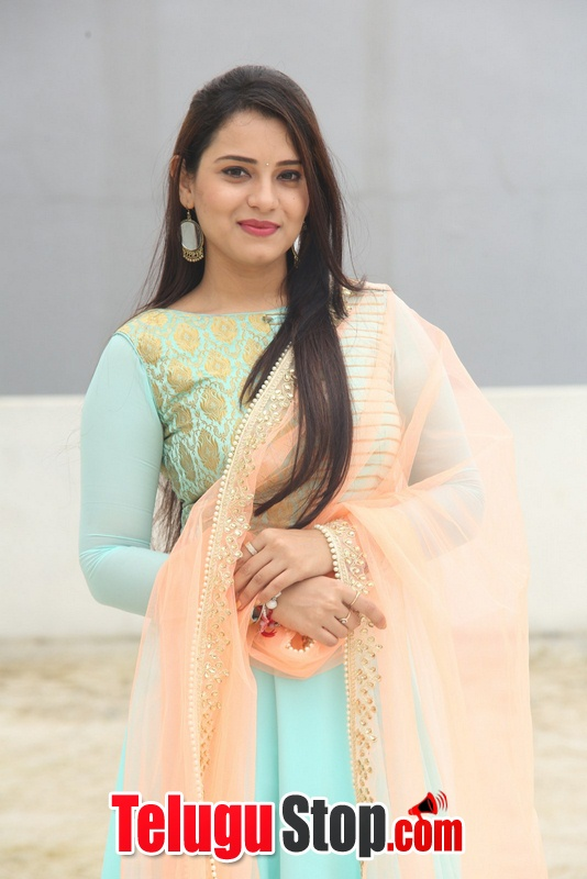 Amrita acharya photos bhojpuri- Photos,Spicy Hot Pics,Images,High Resolution WallPapers Download