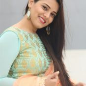 Amrita Acharya Photos Bhojpuri- Photo 5 ?>