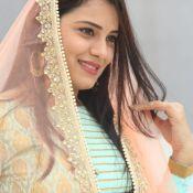 Amrita Acharya Photos Bhojpuri- Pic 7 ?>